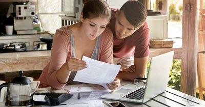 Maakt aflossingsvrij jou helemaal HypotheekBlij?