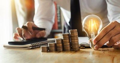 Energieprijzen stijgen fors. Hoe houd je de rekening toch laag?