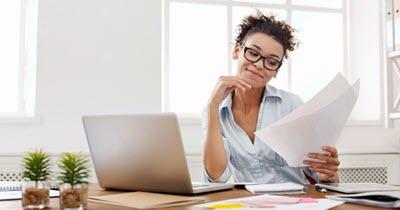 Word jij HypotheekBlij door rentemiddeling?