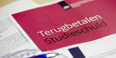 Wat doet een studieschuld met je hypotheekmogelijkheden?
