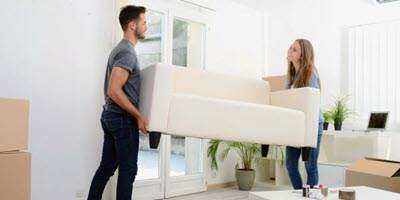 Huis kopen of toch huren?
