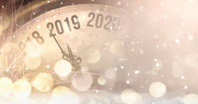 Vier eindejaarstips voor je spaargeld